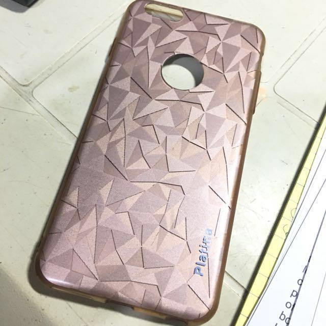 iPhone 6/s plus casing