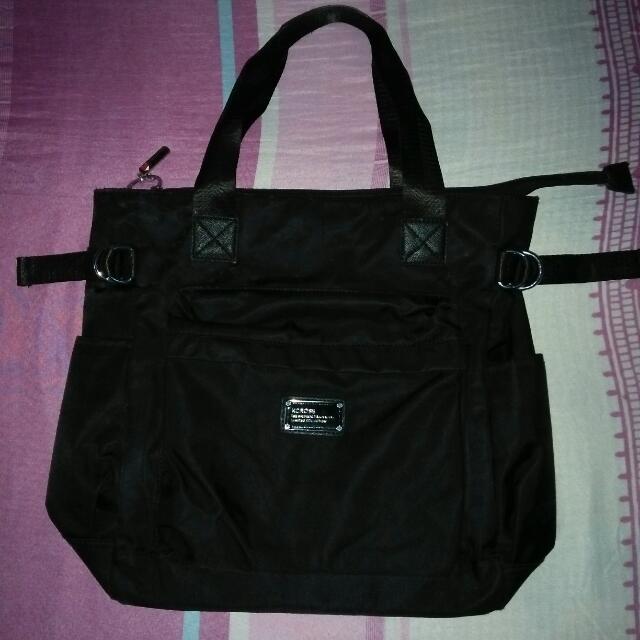 Kcross Bag