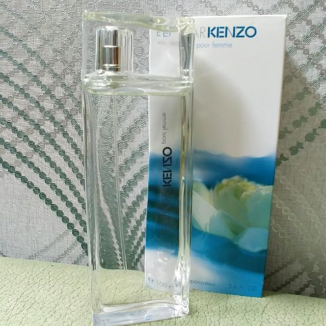 Kenzo Parfume SALE❗