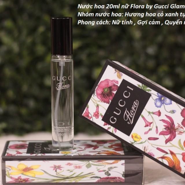 705a6bb8ade Killer Deals  Gucci 20ml Perfumes
