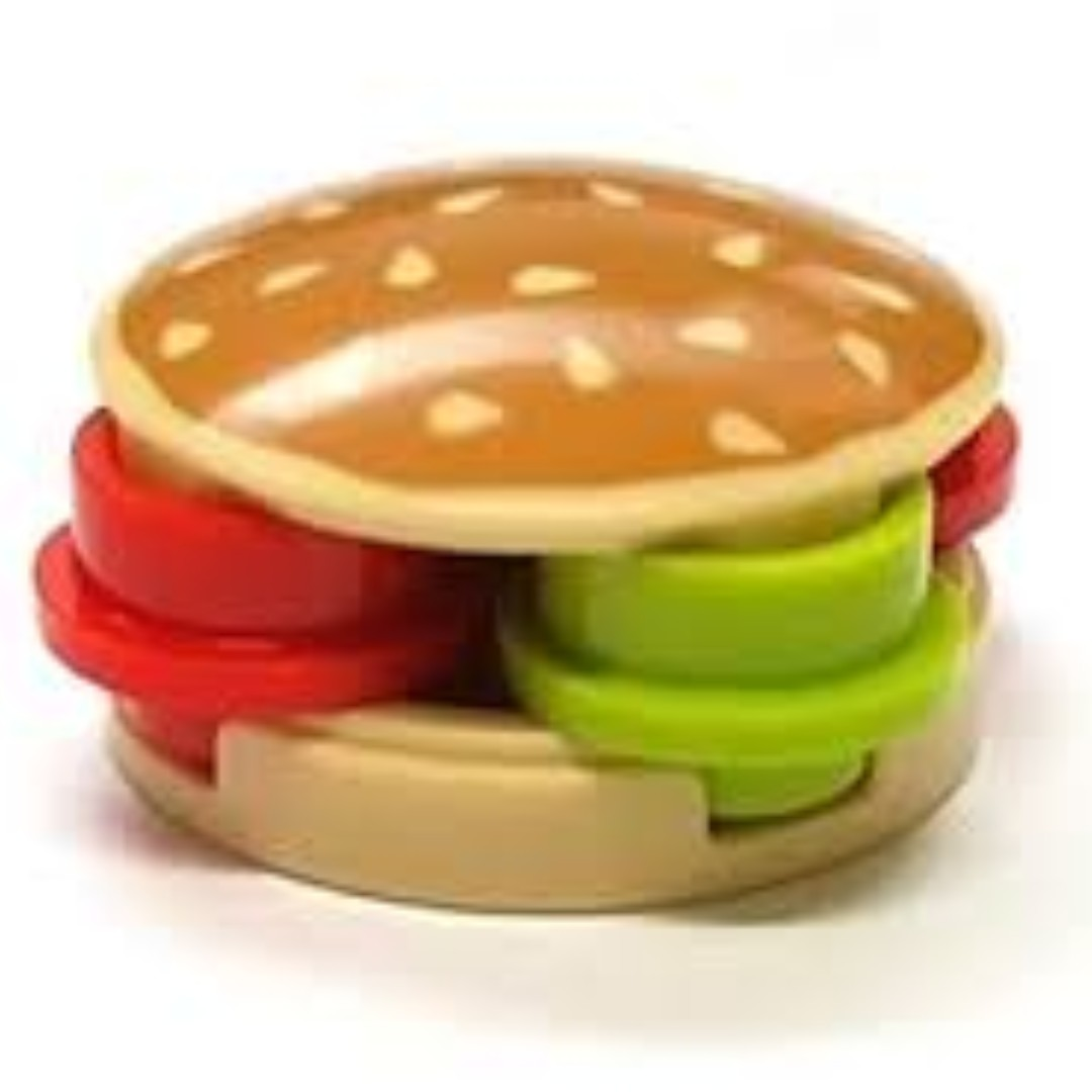 lego cars 2 commercial with Lego Hamburger Bun With Sesame Seeds Round 2 X 2 Minifigures Accessories Accessory 2654pb005 Mcdonalds Kfc Burger King Mos Burger Fast Food 136784620 on Kia Toy Ebay 23vHSk8o 2ZDHXbfCfAXIEoAOQMggKXtnbT2g olzv0 moreover Lego Bricks   Image likewise Five Awesome Lego Cars Feature further mercial Responders likewise Business Model Canvas Ex les.