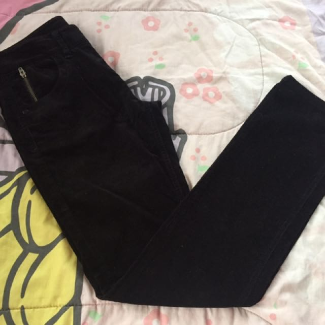Marks and Spencer pants