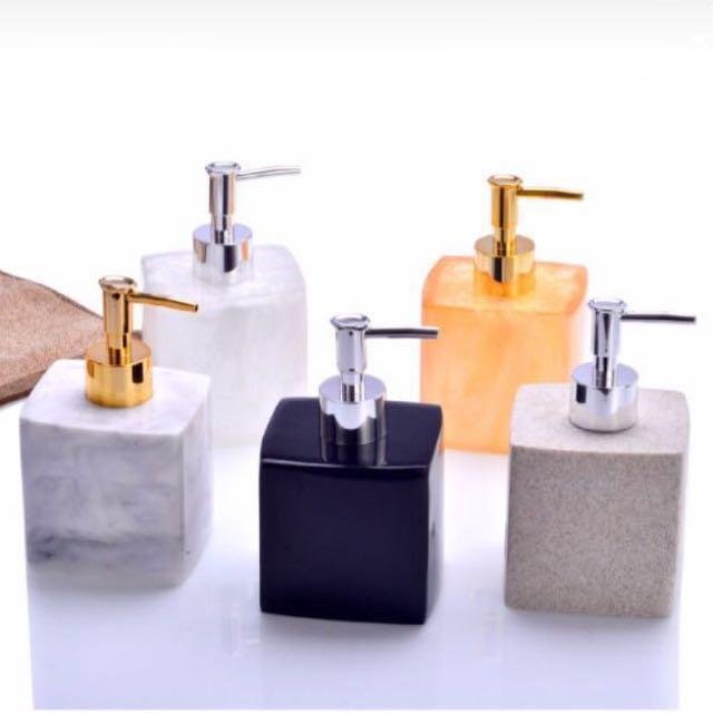 liquid aviva wall satin soap dispenser bathroom dispensers and mounted toiletries amenities ii hotel