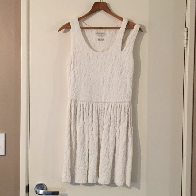 Opening Ceremony Dress - Size M