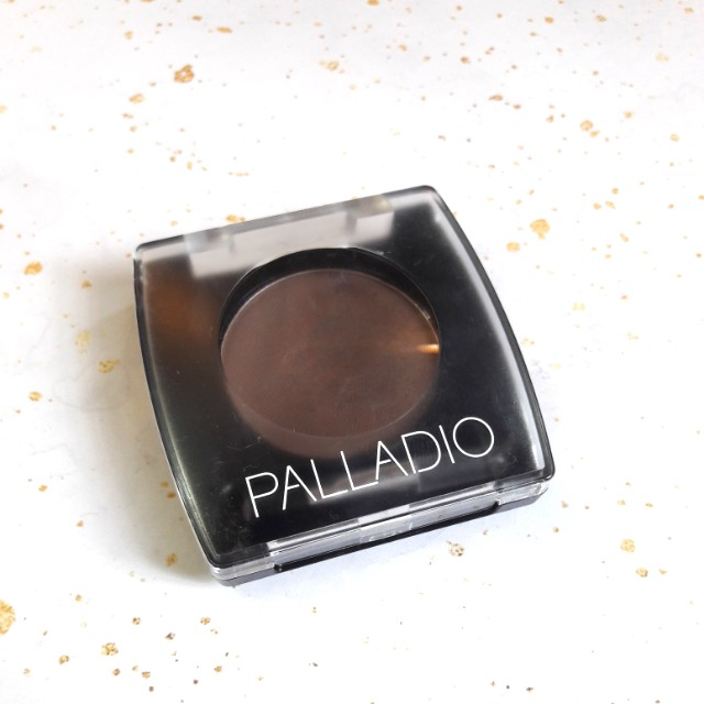 Palladio brow powder