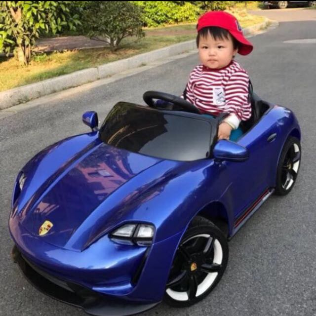 Promo Price 198 Up 258 Children S Electric Baby Battery Car