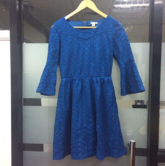 SALE! Xhilaration Dress XL