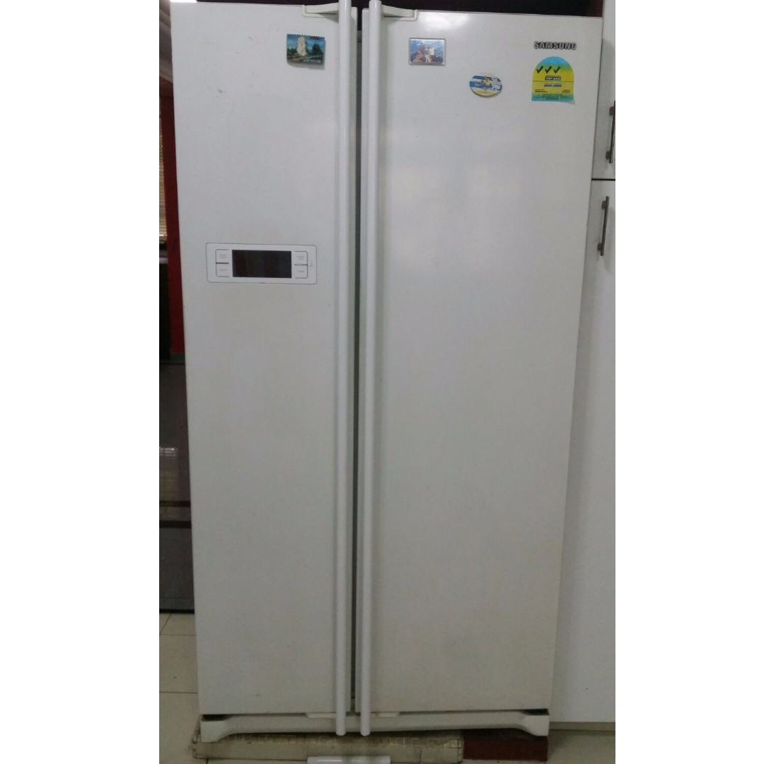 double l free door whirlpool steel refrigerator at illusia frost si just star