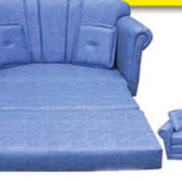 Sofa Bed Double Size Home