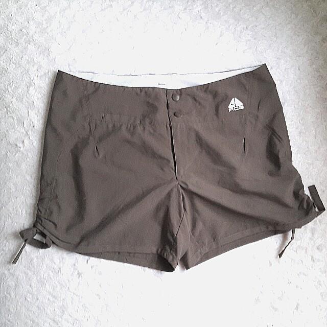Sport Shorts Nike
