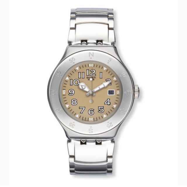online at shop stainless watches ladies navyspot classy product in uganda designer sliver steel metallic