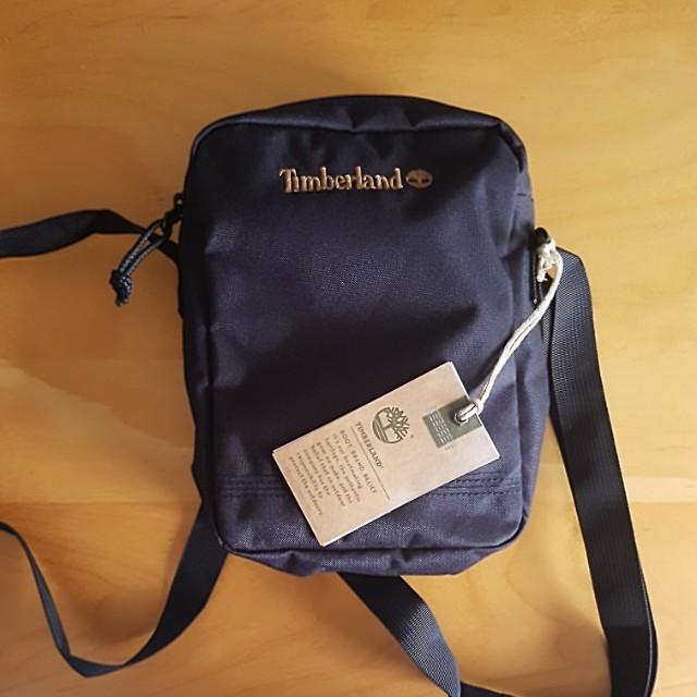 Timberland Crofton Small Items Bag ba7ee1c154294