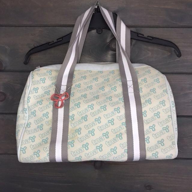 TNA vintage bag