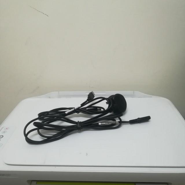 Used printer hp 2132