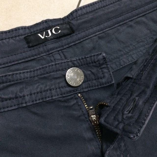 VERSACE Pants