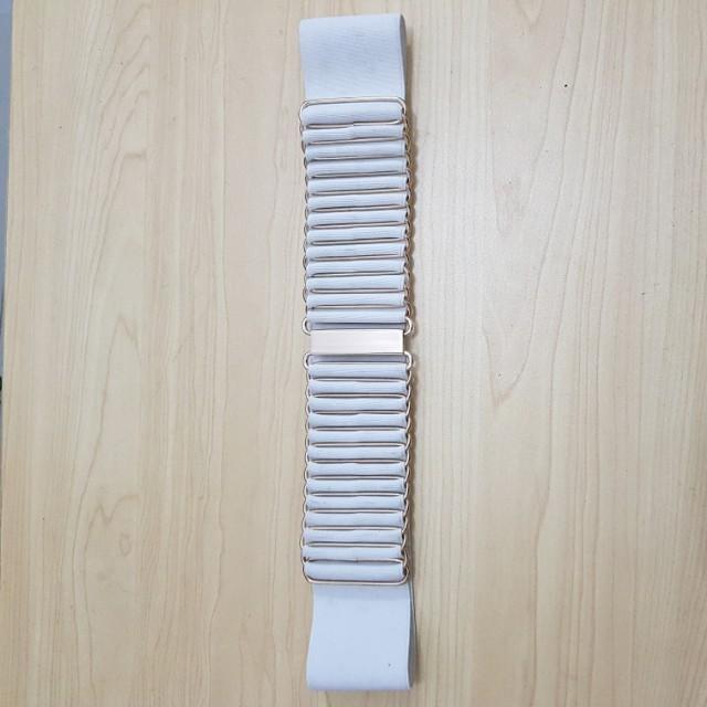WWW - white belt