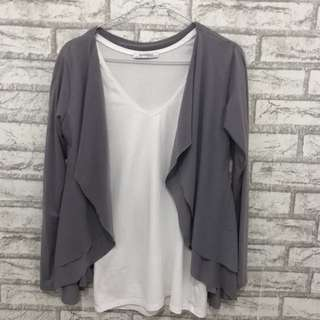 Top Outer Abu2