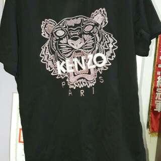 Kenzo 美國正版衣