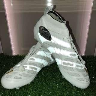 0607b2cfa336e Adidas predator accelerator david Beckham capsule collection