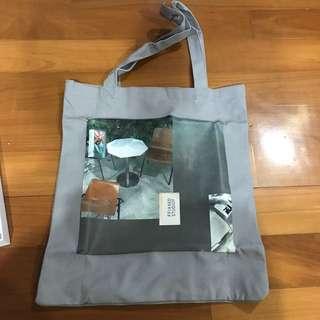 Lane Crawford FFIXXED STUDIOS Tote Bag