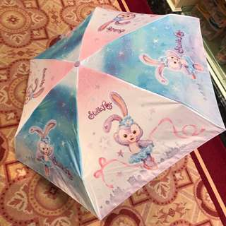 史黛拉折疊傘