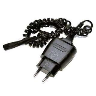 BrAun Charger (2 Pin) 5 210/5210