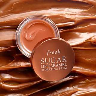 Lvmh group fresh caramel and toffee candy 焦糖太妃糖