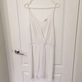Witchery dress size 10