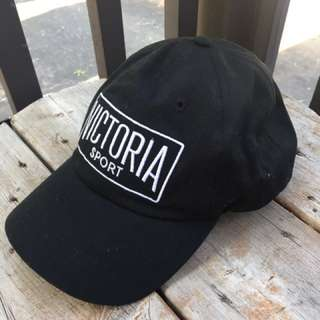 Victoria Sport Fashion Hat