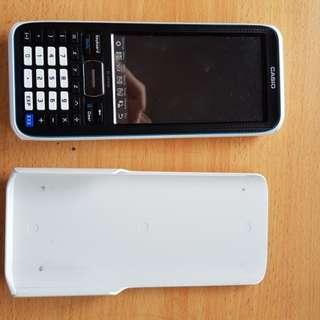 Casio Classpad fx-cp400