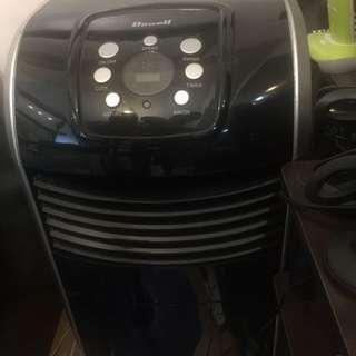 Dowell Air Cooler
