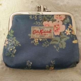 Vintage cath Kidston purse/wallet