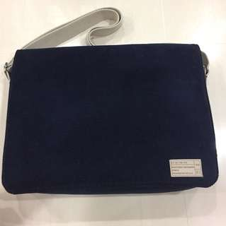 HEX Laptop Bag for sale