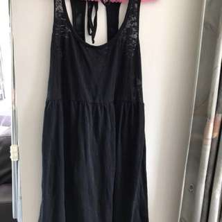 ROXY SUNDRESS