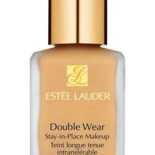 Authentic Estee Lauder Double Wear Stay-in-Place