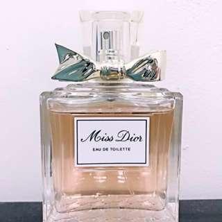 Miss Dior 100ml purfum