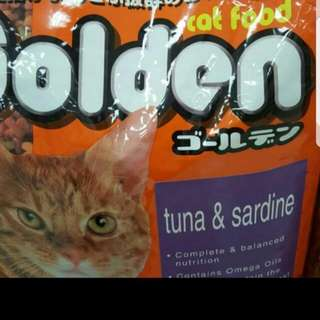 Cat Food from Japan 3kg