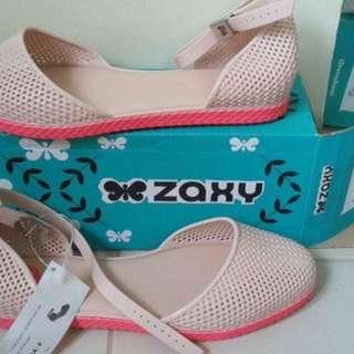 Zaxy authentic sandal usa