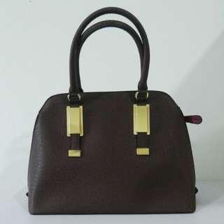 Aldo Handbag (Original)