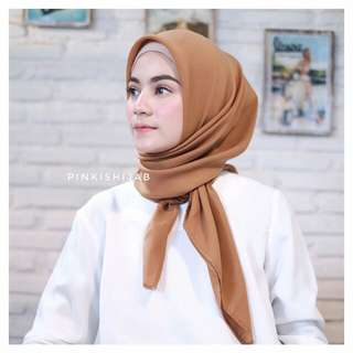 BSD by pinkish hijab