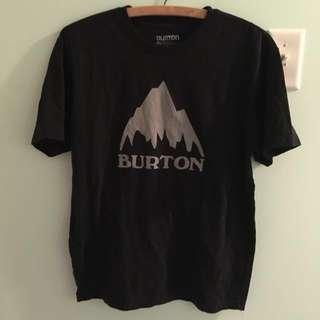 Burton Tee
