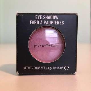 MAC Eyeshadow in Da Bling