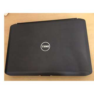 Dell Latitude E5430 Core i7 (3rd Gen) Laptop