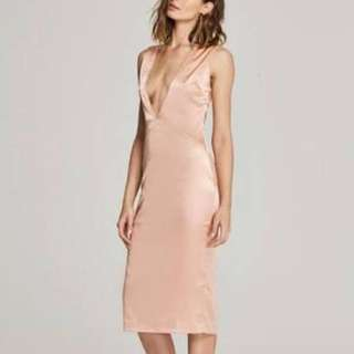 Brand New Maurie And Eve She's Leaving Home Dress