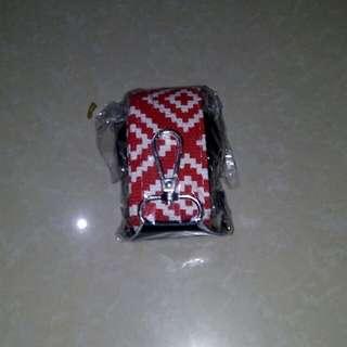 READY!!!! NEW STRAP BAG!!!habiskan stock