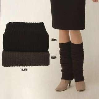 🚚 NEFFUL Leg Warmer 小腿保暖套