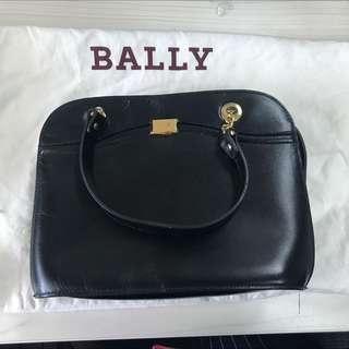Bag Bally Vintage - Original