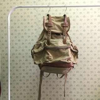 Unbranded bagpack