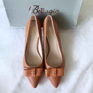 Bellagio shoes NEW