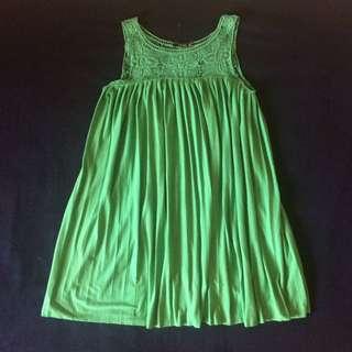Maternity Dress 👗